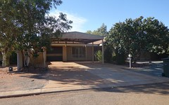 46 Etrema Loop, South Hedland WA