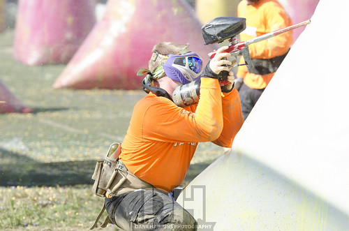 paintball-phenomenon-ohio-2017-271