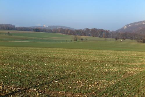 Ruine Fürstenstein_Herbst_01