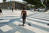 Santa Monica, August 2017 (corebasis) Tags: santamonica losangeles leicaq california