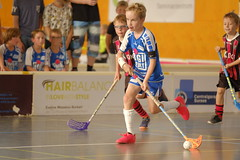 uhc-sursee_sursee-cup2017_sa_kottenmatte_46