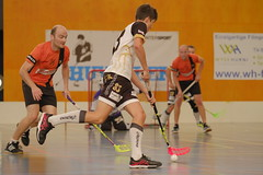 uhc-sursee_sursee-cup2017_so_kottenmatte_14