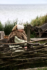 2017-07-02 (Giåm) Tags: höllviken foteviken fotevikensmuseum viking vikingamarknaden vikingamarknad vikingmarket vikingvillage skåne scanie scania sverige suede sweden schweden giåm guillaumebavière