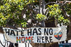 No to Marxism, Berkeley California, August 27, 2017 (Thomas Hawk) Tags: america bayarea berkeley eastbay marxist notomarxism usa unitedstates unitedstatesofamerica westcoast protest california us fav10