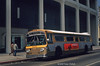 LOS ANGELES--6156 at Wilshire/Fairfax OB (milantram) Tags: buses scrtd losangeles