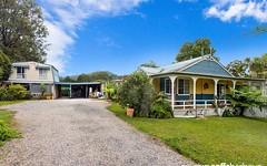 33 McAlpine Way, Boambee NSW