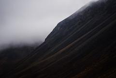 Svalbard - Sverdruphamaren (manuel ek) Tags: svalbard norway arctic archipelago norge 78degreesnorth north manuelekphoto landscape nature mountain