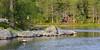 img_5931_35641986994_o (CanoeMassifCentral) Tags: canoeing femunden norway rogen sweden