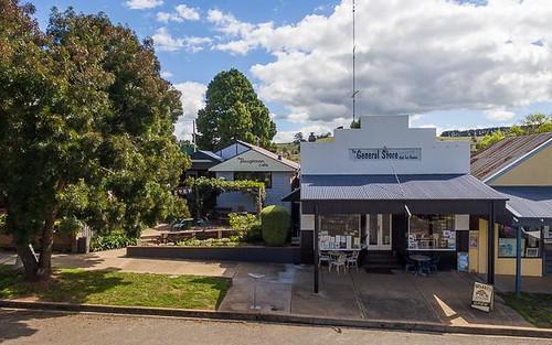 34 Orchard St, Taralga NSW 2580