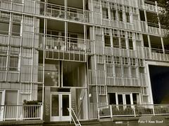 Javakade, 1-9-17 (kees.stoof) Tags: amsterdam javakade nieuwbouw