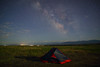 Camping on the Issuk-Kul, Kyrgyzstan (Mike Reva) Tags: astronomy astrophoto astrophotography astro coast stars sky stargazing stillness samyang24 night nightsky nature nghtsky nightscape nights kyrgyzstan canon6d samyang samyang24mm saggitarius astrometrydotnet:id=nova2199174 astrometrydotnet:status=failed
