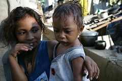 IDPs in Dili 3 june 2007.JPG-54 (undptimorleste) Tags: dildistrict idps internallydisplacedpeople metinaro