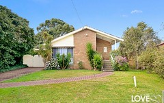 99 Peppercorn Parade, Epping VIC