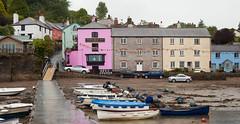 Dittisham, South Devon...(Explore...!) (Lady Haddon) Tags: dittisham devon riverdart 2017 july2017 uk explore