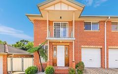 3/10-12 Rickard Street, Merrylands NSW