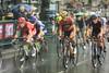 Prudential RideLondon Classique (Steve Dawson.) Tags: prudential ride london classique womans road race uci pro british cycling bikes lycra raining wet soaked trafalgarsquare peloton teams canoneos50d canon eos 50d ef28135mmf3556isusm ef28135mm f3556 is usm 29th july 2017
