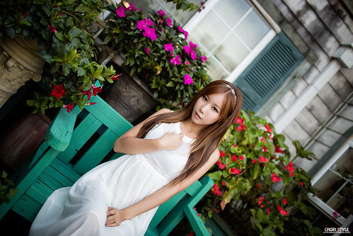 cheon_bo_young298