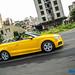 2017-Audi-A3-Cabriolet-4