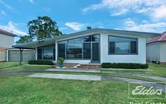4 Rosmar Street, Lambton NSW
