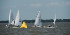 2017-07-31_Keith_Levit-Sailing_Day2058.jpg (Keith Levit) Tags: keithlevitphotography gimli gimliyachtclub canadasummergames interlake laser winnipeg manitoba singlehandedlaser sailing