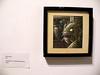 DSCF0389-adj (Michelle Souliere) Tags: necronomicon2017 arsnecronomica lovecraft providence ri rhodeisland artwork risd woodsgerrygallery arsnecronomica2017