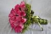 Buquê 033 (BlackDecor) Tags: buquê festas buquênoiva flores arranjos