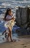 El Matador Beach (Robert Borden) Tags: girls sisters elmatador malibu california socal westcoast la losangeles canon canonphotos