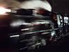 JA1275 heading away (JayVeeAre (JvR)) Tags: ©2017johannesvanrooy hamilton ja1275 locomotive newzealand ©2017 hamiltron steam steamfest steamfest2017 steamlocomotive waikato johannesvanrooy johnvanrooy gimp28 picasa3 httpwwwflickrcomphotosjayveeare johnvanrooygmailcom gimpuser gimpforphotography canonpowershotg10