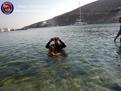 """Kalymnos Diving • <a style=""""font-size:0.8em;"""" href=""""http://www.flickr.com/photos/150652762@N02/36283433412/"""" target=""""_blank"""">View on Flickr</a>"""