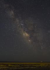 (Boris Zhigun) Tags: greece rhodes fujifilm xmount sky night stars hellenic sea water beach milky galactic astrophoto deepspace milkyway prasonisi xe1