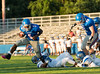 DSC03440 (tmalone893) Tags: football high school pigskin canon sony a6500 alpha6500 bartlett tennessee 70200
