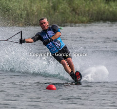 0H9A3767 (gjsknut) Tags: canon5dmk4 3sisters slalom waterskiing