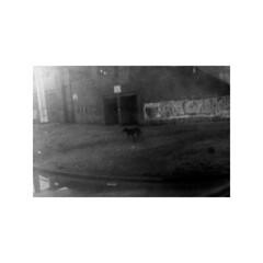 (G S T N C R B N) Tags: santafe 2017 film 35mm