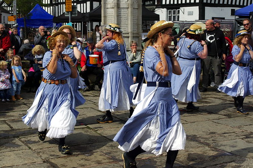 9.9.17 Sandbach Day of Dance 196