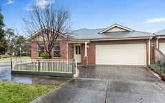 5 Karakul Crescent, Doreen VIC