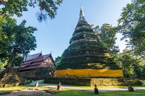 chiang saen - thailande 27