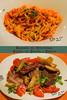 Buon appetito!!! (Biagio ( Ricordi )) Tags: tagliatelle vitorchiano grigliata carne food cibo italy
