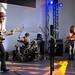 Show - Picanha De Chernobill - SESC Dom Pedro - 29-07-2017