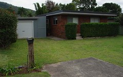 7 Jerry Bailey Rd, Shoalhaven Heads NSW