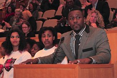 "thomas-davis-defending-dreams-foundation-key-to-city-0030 • <a style=""font-size:0.8em;"" href=""http://www.flickr.com/photos/158886553@N02/36371022693/"" target=""_blank"">View on Flickr</a>"