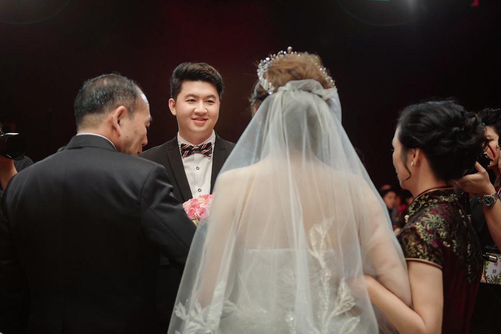 台北婚攝, 守恆婚攝, 婚禮攝影, 婚攝, 婚攝小寶團隊, 婚攝推薦, 新莊頤品, 新莊頤品婚宴, 新莊頤品婚攝-93