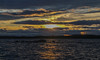 img_6047_36080442080_o (CanoeMassifCentral) Tags: canoeing femunden norway rogen sweden