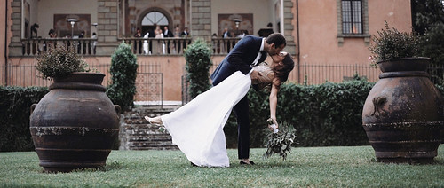 36400236296_e2ea4f1b57 Wedding video Villa Mangiacane // Chianti // Tuscany