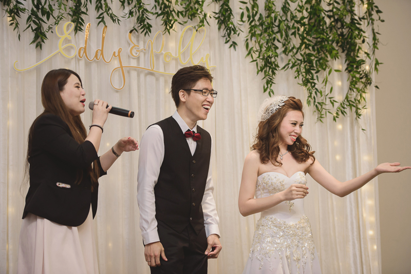 IF HOUSE,IF HOUSE婚宴,IF HOUSE婚攝,一五好事戶外婚禮,一五好事,一五好事婚宴,一五好事婚攝,IF HOUSE戶外婚禮,Alice hair,YES先生,MSC_0100