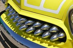 1949 Ford Custom (bballchico) Tags: 1949 ford custom chopped mikemooney awardwinner westcoastkustomscruisinnationals carshow