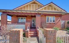 50 Bishop Street, Goulburn NSW