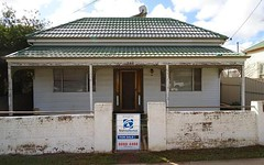 248 Chloride Street, Broken Hill NSW