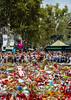 DSC03560.jpg (avi_olmus) Tags: instrumentomusical barcelona terrorismo notincpor concentración flores gong música gente catalunya españa es