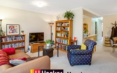 19/10 Ovens Street, Griffith ACT