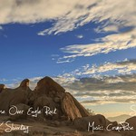 Eagle Rock Sunset & Milky Way Time-Lapse thumbnail